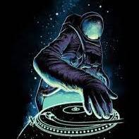 GIANNIS DJ