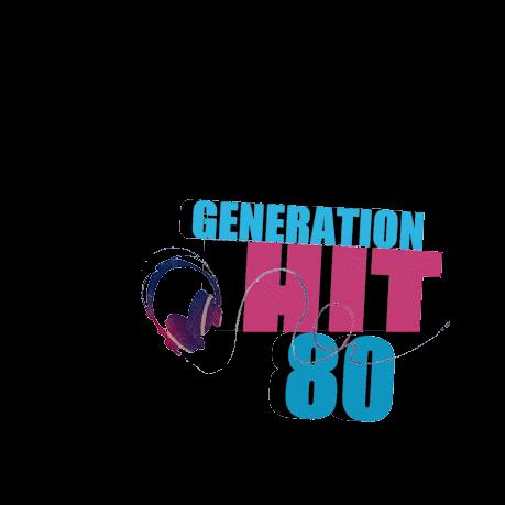Top année 80/90/2000