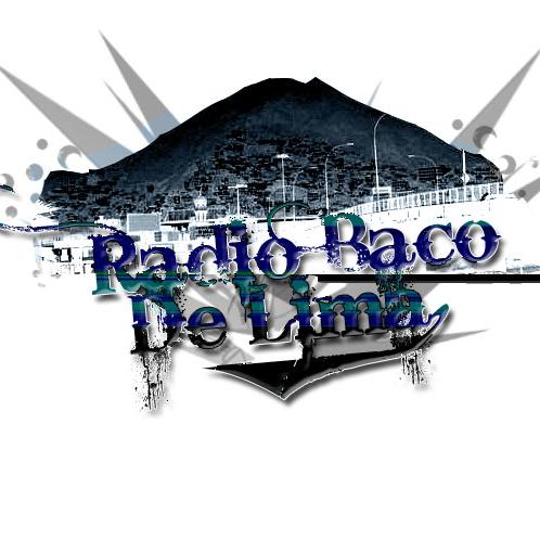Radio Baco de Lima