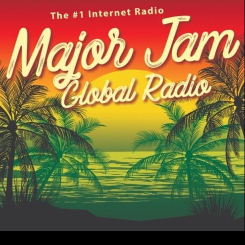Major Jam Global Radio