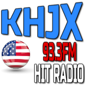 KHJX-93.3