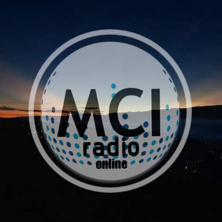 MCI radio fm