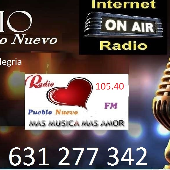 radiopueblonuevo