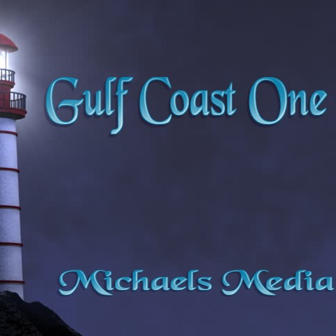 Gulf Coast One Radio