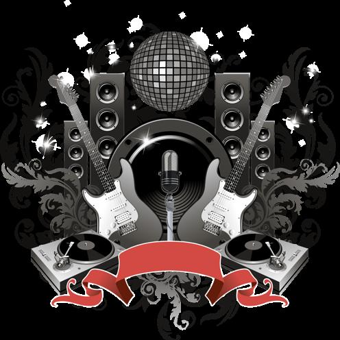 Radio Mirajul Muzicii