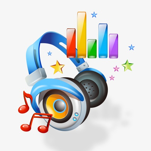 RADIO MIRAJUL_MUZICII