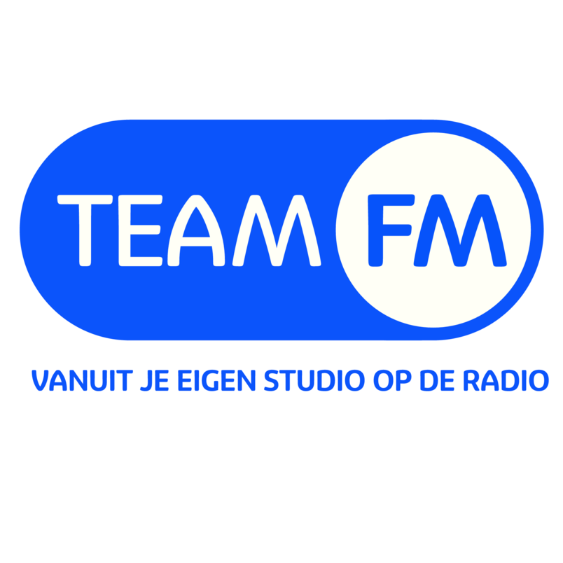 Team FM - Stream 1