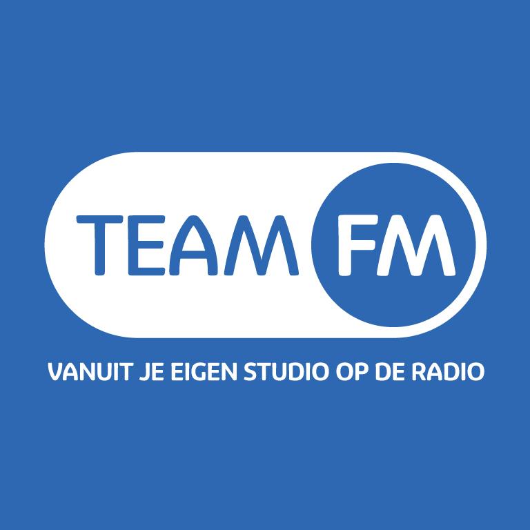Team FM - Overijssel