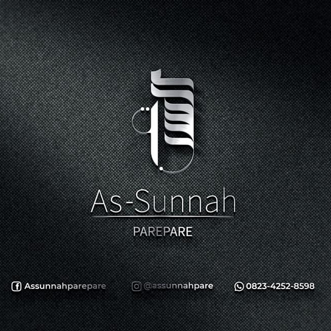 As Sunnah Parepare
