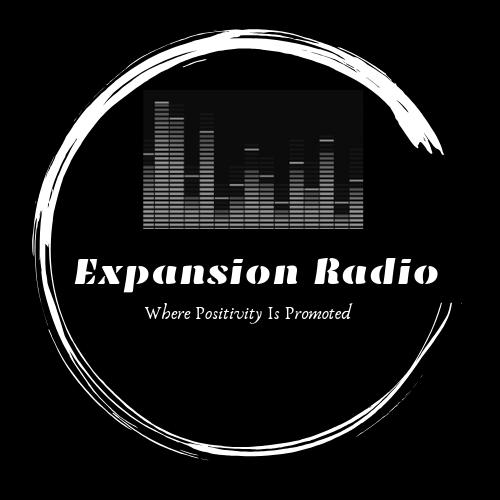 2Expansionradio