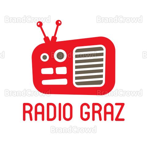 Radio Graz FM