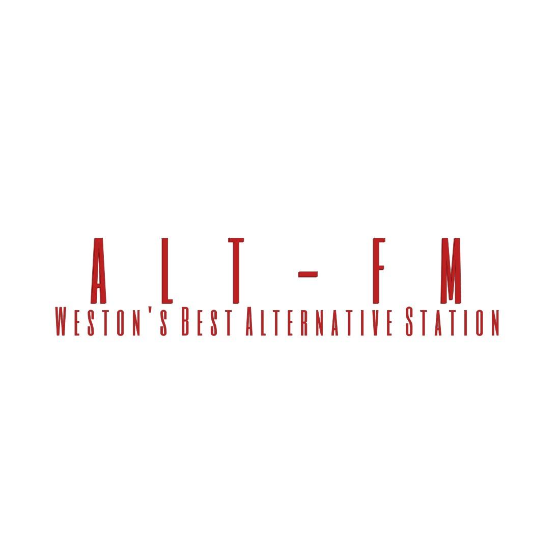 >>ALTFM.TK<< ALT-FM - Weston's Best Alternative Station