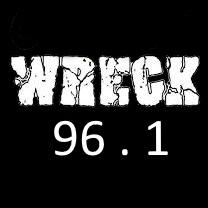 Wreck 96.1