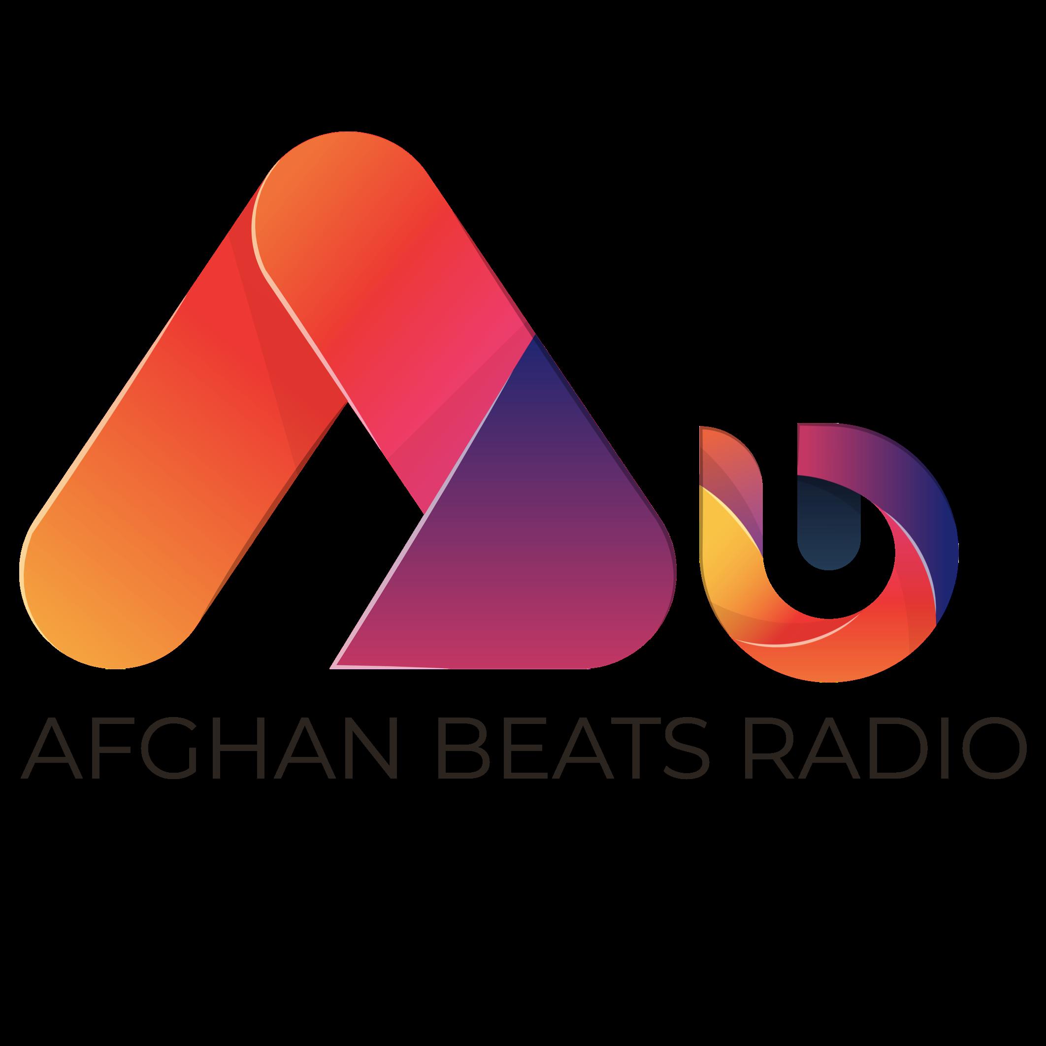 Afghan Beats