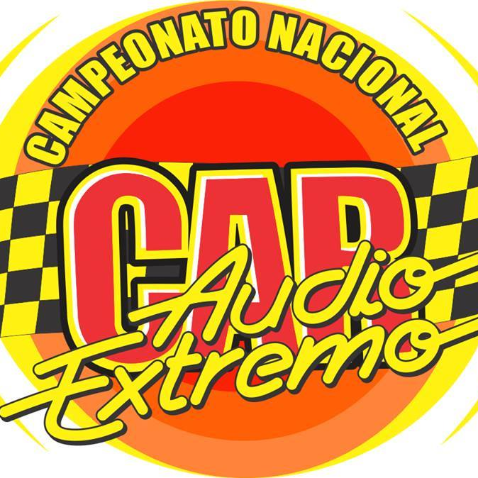CAR AUDIO EXTREMO-USACI COLOMBIA