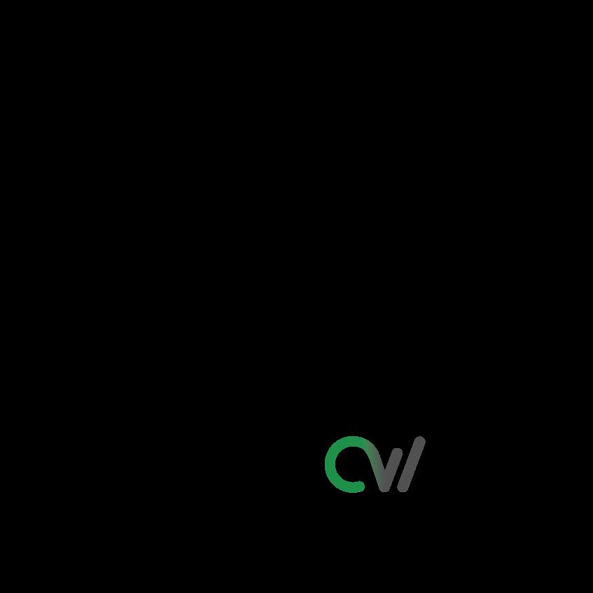 radio connectweb