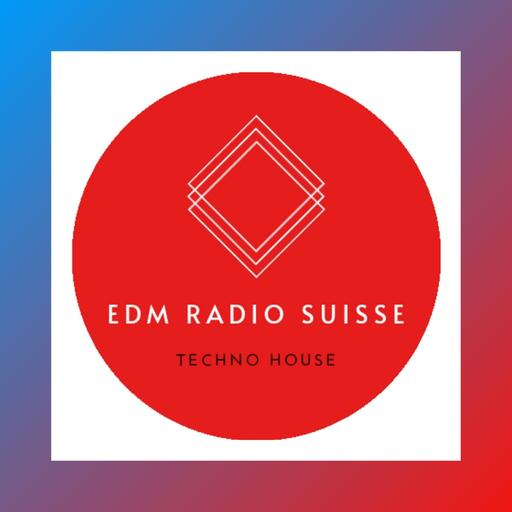 EDM Radio Suisse