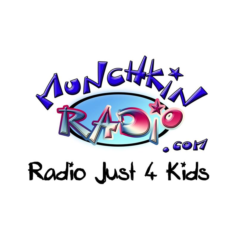 Munchkin Radio