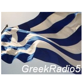 GreekRadio5 (Greek Radio 5)