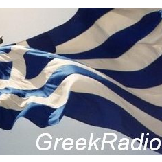 Greek_Radio_5