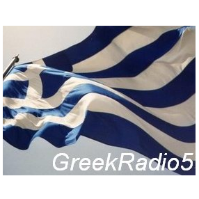 GreekRadio5