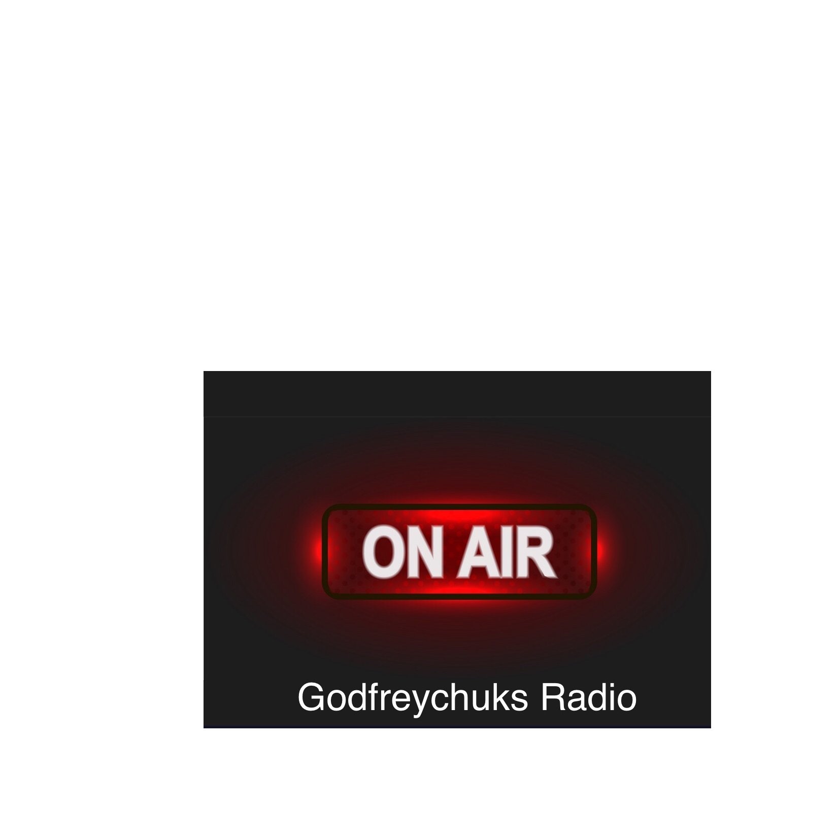 Godfrey Radio Station