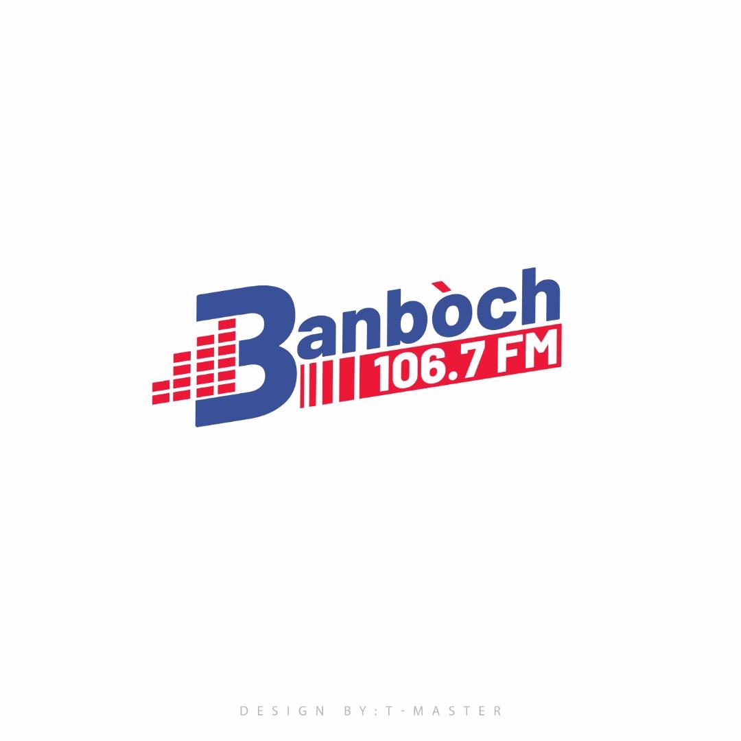 Banboch FM 106.7