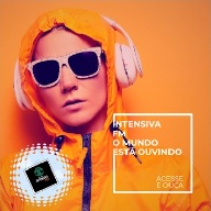 INTENSIVA FM