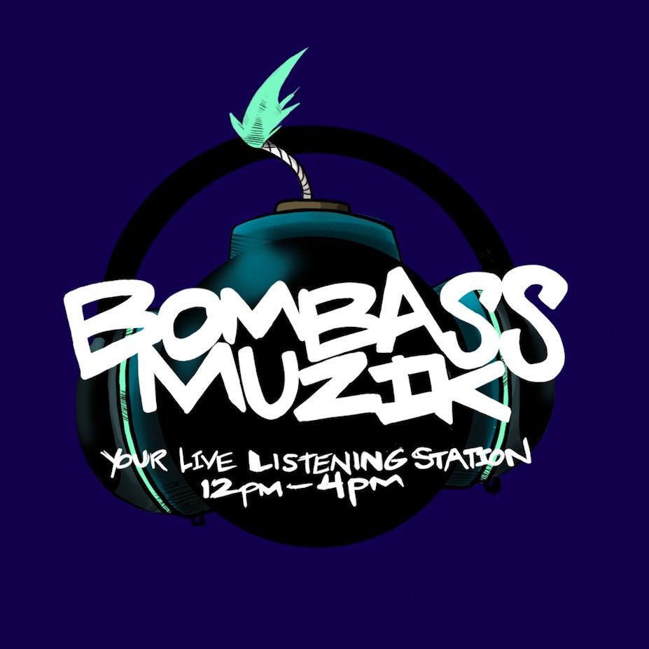 BOMBASSMUZIK RADIO