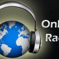Radio Boypung Fm Banyuwangi