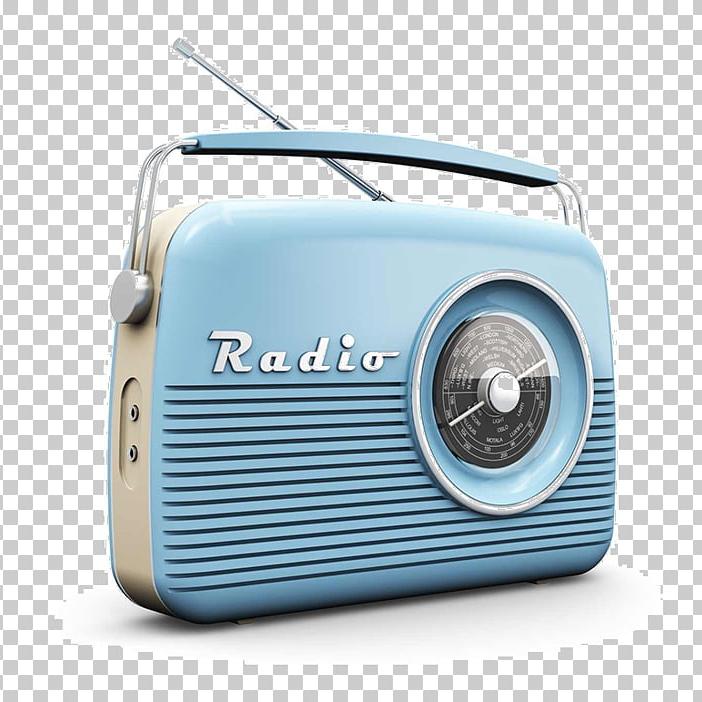 Radio Sounds Hits