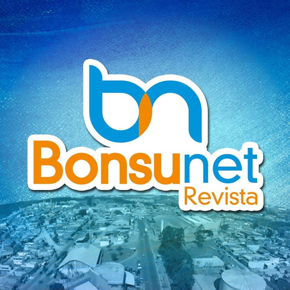 Bonsunet
