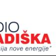 Radio Karajzovci