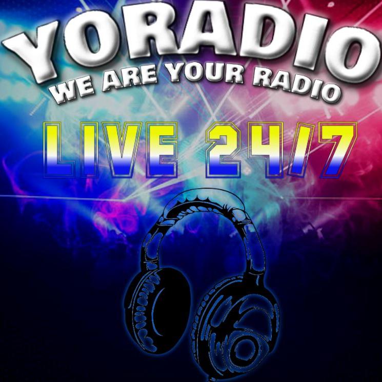 Yoradio247