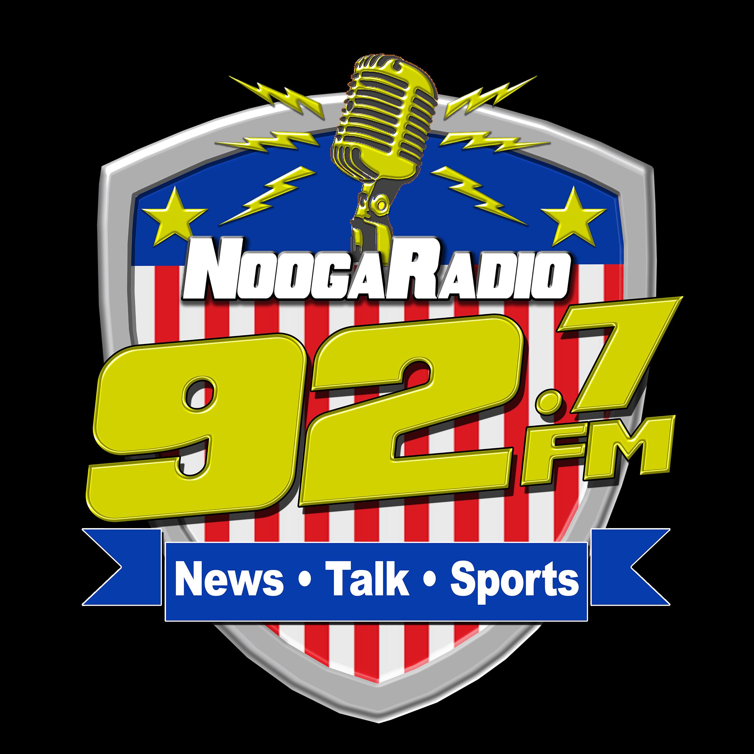 NoogaRadio