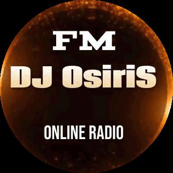 DJ OsiriS FM