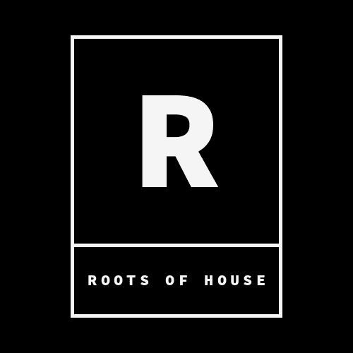 Roots of House