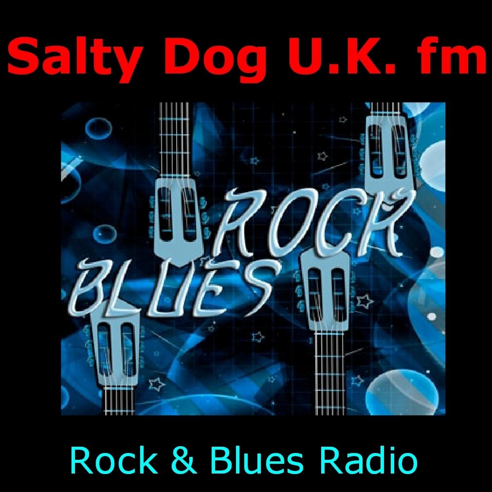 Radionomy – Salty Dog fm | free online radio station