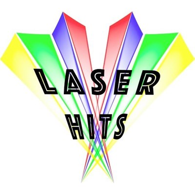 Laser Hits