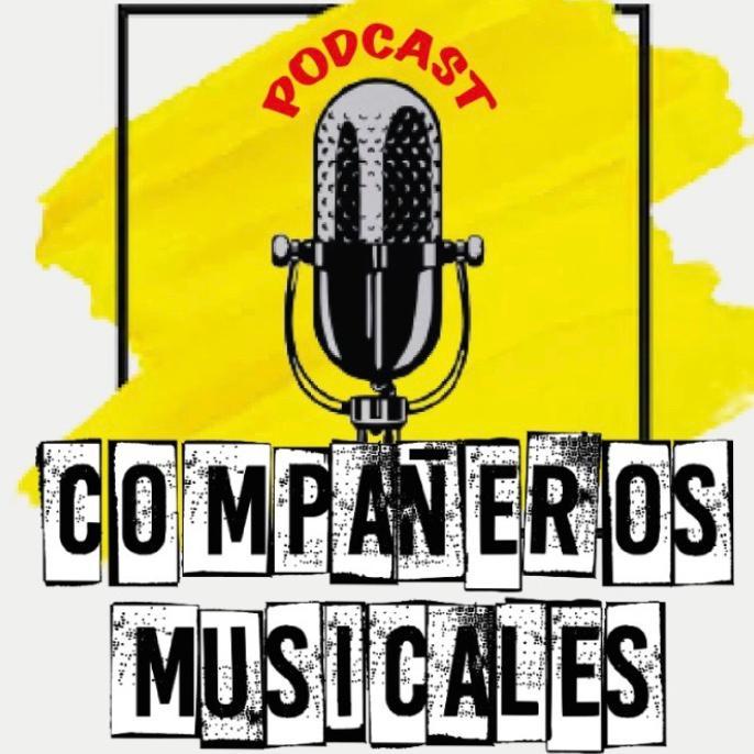 Compañeros Musicales Radio