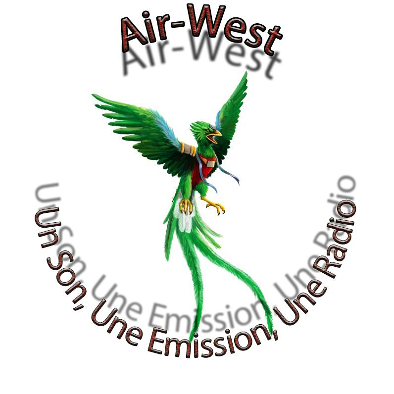 Air-West 80's