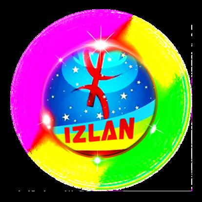 Izlan Radio Amazigh Atlas