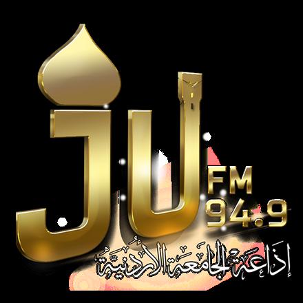 The University of Jordan Radio station