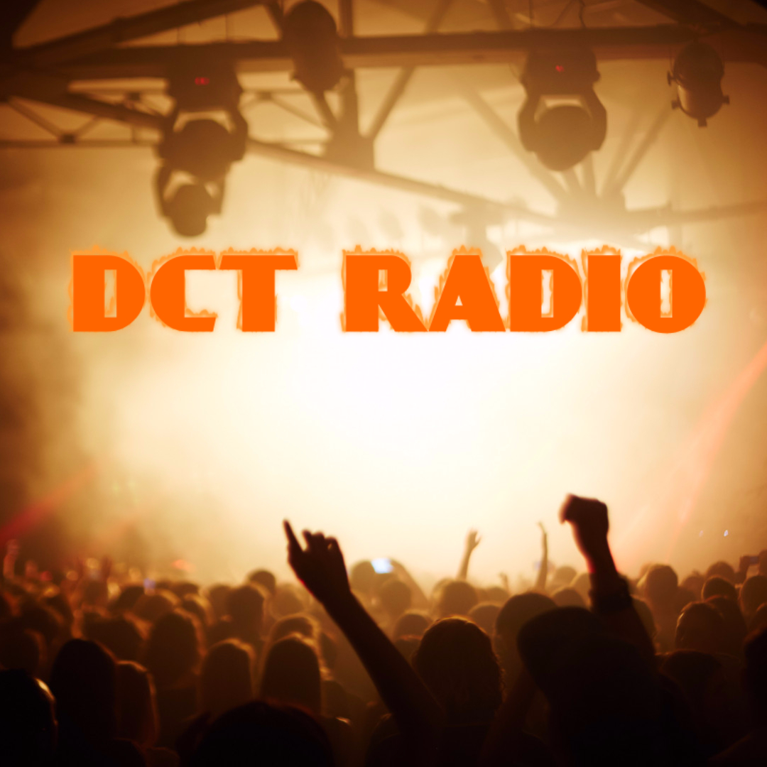 DCTRADIO
