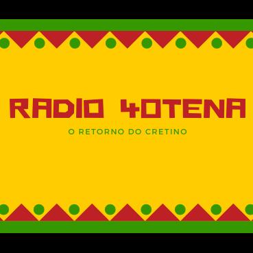 Radio 40tena