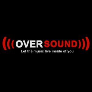 OVER SOUND