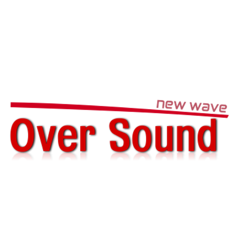 OVER SOUND ...new wave