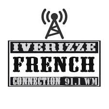 IverIzze French Connection 91.9 WM