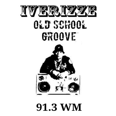 IverIzze Old School Groove 91.3