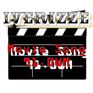 IverIzze Movie Song 91.0